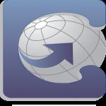 Grupo Emprende - Centro de Negocios
